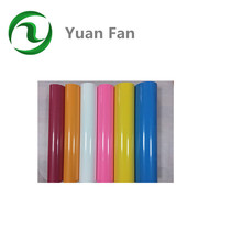PU heat transfer vinyl sheets, PU heat transfer vinyl rolls, PU heat transfer vinyl film
