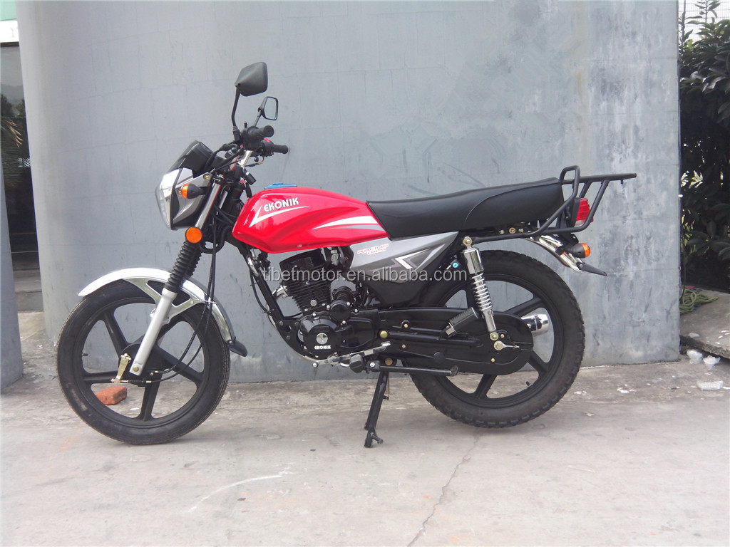 chinese motorcycle dealer 150cc for sale