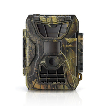 Willfine 2.9C Newest 12MP 1080P No Glow Digital Trail Hunting Camera