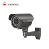 1/3 ccd Color 700tvl Machine Vision Camera