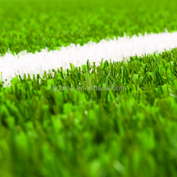 Indoor outdoor flooring sports pitch artificial football grass carpets