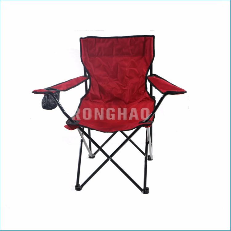 bonne qualit toile camping pas cher pliage plage dossier haut chaise tr ne pliable chaise. Black Bedroom Furniture Sets. Home Design Ideas