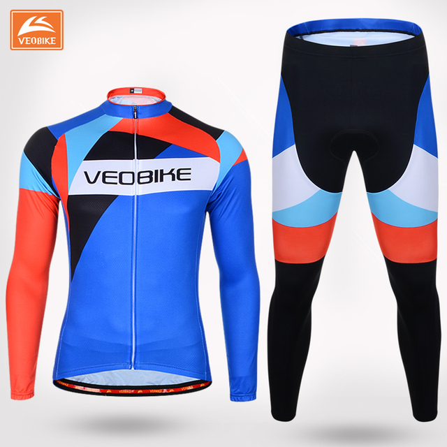 2018 Popular wholesale sporting items led custom cycling clothing wear