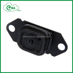 11220-BN720 OEM FACTORY ENGINE MOUNT FOR Nissan Tiida C11 2005- Almera N16 UKP 2000-2006 Micra March K12 2002- Note E11E 2005-