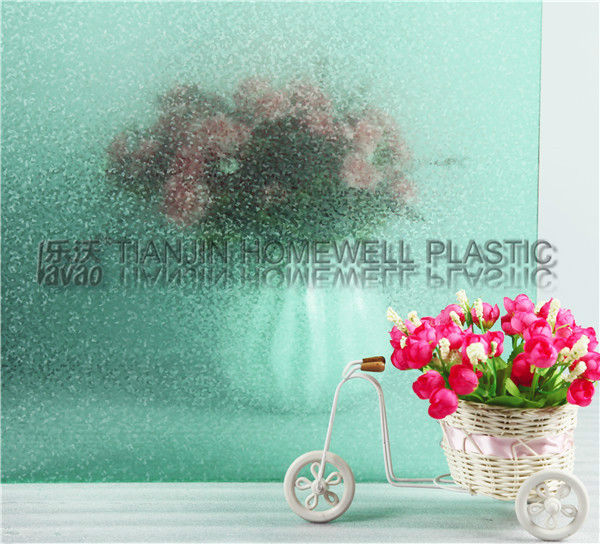 gila privacy window film stained glass printing adhesive sticker stained glass decorative film self adhesive window film
