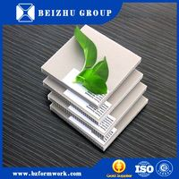 Alibaba Wholesale Film Shuttering Plywood Balsa