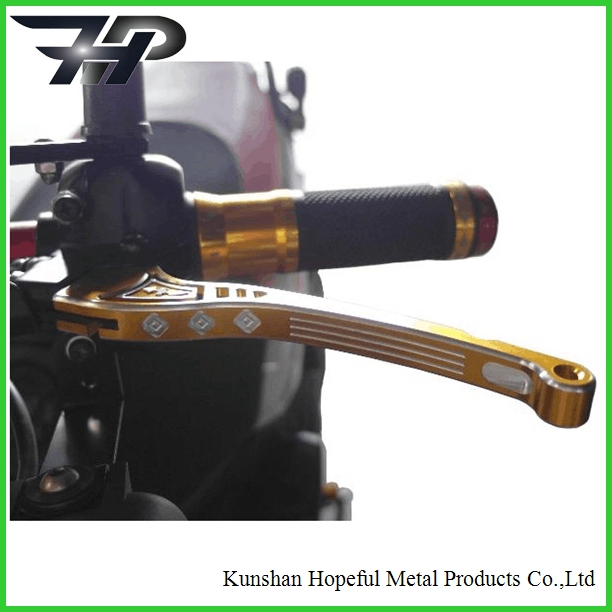 Custom China motorcycle spare parts,OEM motorcycle parts