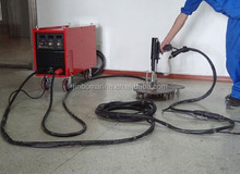 RSN7-3150 Welding Cable 120mm Shear Stud Welding Machine