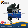 High quality 12v air compressor car tyre inflator Model: FL-50L made in China