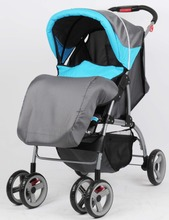 2 in 1 high quality children stroller with car seat baby stroller