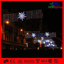 Indoor & Outdoor christmas Decoration led Lights/Holiday Time LED Lights
