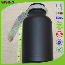 Stainless steel thermos vacuum flask,stainless steel 3 liter vacuum flask,eagle stainless steel vacuum flask HD-104A-26