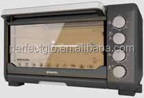 Hot sales model for Electric oven
