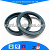 rubber axle oil seal high quality 145-175-13