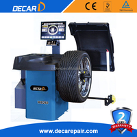 Hot china products wholesale fe wheel balancer
