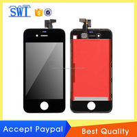 lcd for iphone 4s/for iphone4s lcd screen/for iphone 4s lcd screen display