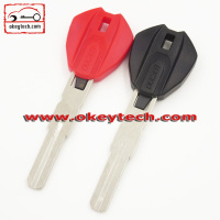 Best price Motorcycle key blank wholesale of Ducati key