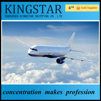 tools/hardware shanghai/ningbo air shipping to Houston/USA ----Achilles