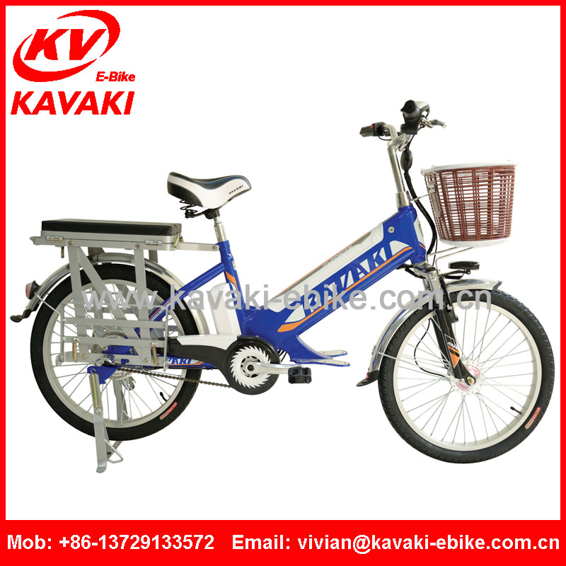 Long-distance running new design lithium bike hot sale tailg green power 2 seat electric city bike beijing with movable battery