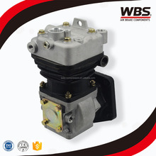 EURO BUS SPARE PARTS AIR BRAKE COMPRESSOR FOR SALE IN CHINA