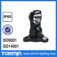 CE Approved Search Light Remote Control