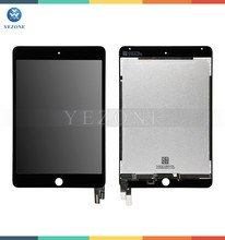 New Products For iPad Mini 4 4th Gen Lcd Display Screen Assembly