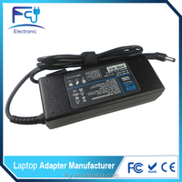 for liteon acer lenovo toshiba asus laptop ac adapter 19v 4.7a 90w