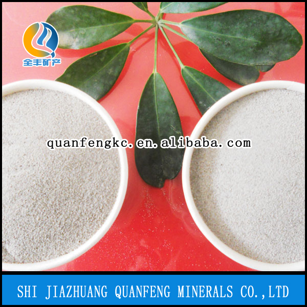 cenosphere manufacturer with competitive price/cenosphere fly ash