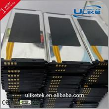 mobile li-ion lithium high capacity phone battery wholesaler,new universal mobile phone battery,oem origina battery