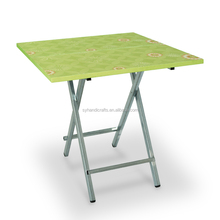 living room furniture,Cheap foldable adjustable easy carry laptop table,corporate gifts