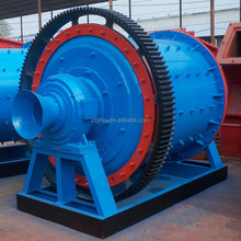 Mining Machinery Coal Grinding Mill