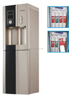 ZY-116 Bottleless Water Dispenser with RO/UF Filter