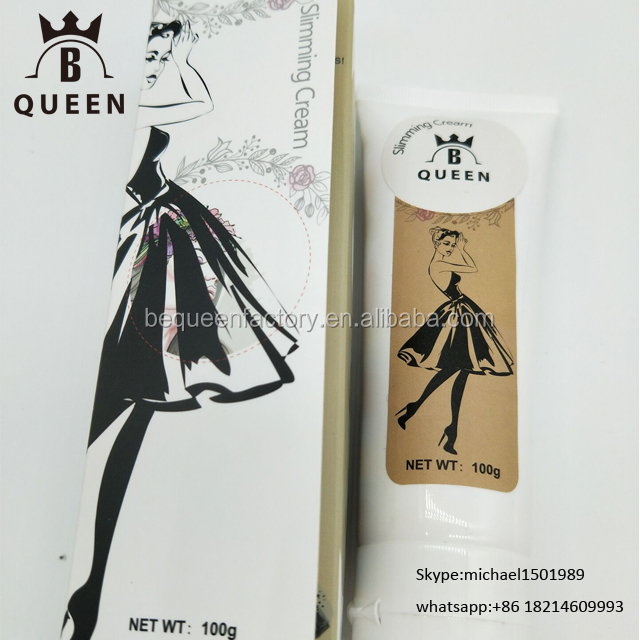 Instantly Results 100% effective weight loss korea slimming cream