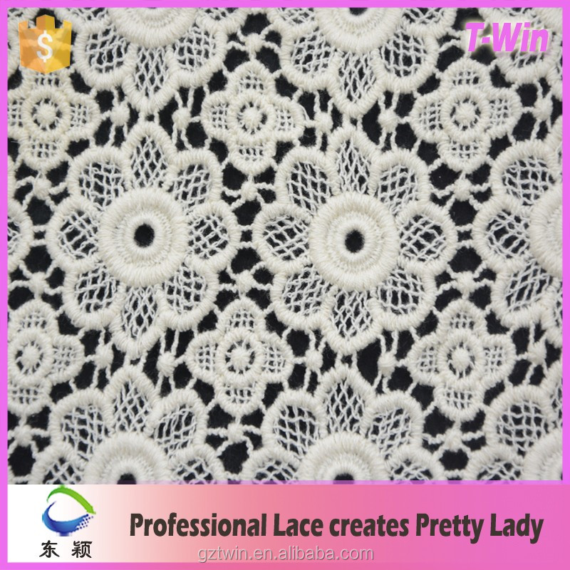 Fashion style!! superb bridal fabric mesh embroidery lace for wedding fress