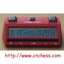 chinese chess clock