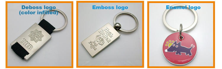 Customlized Logo Beer Bottle Opener