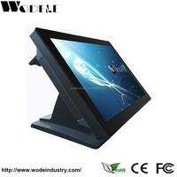 1037U CPU toy pos cash registerr/portable cash register/cash register with scanner