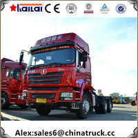 Shacman lpg Trucks For Sale