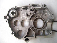 Yinxiang 125cc Engine Parts Left crankcase