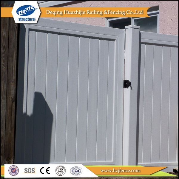 plastic vinyl door covering