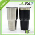 Unique Stainless Steel Tumbler 30oz Double Wall Water Mugs