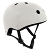Safety Helmet ABS+EPS Material Sports safety Cheap Scooter Helmet