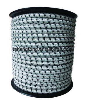 Low cost new product electric elastic rope