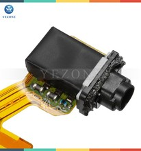 Mobile Phone Spare Part For Sony Xperia Z5 Earphone Jack Flex Cable Ribbon Replacement