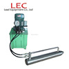 /product-detail/lec-prestressed-construction-light-weight-small-hydraulic-jack-1818447963.html