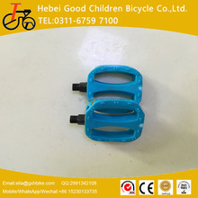 high performance ALLOY bicycle foot pedal,bike foot pedal, pedal with fashion design for sale