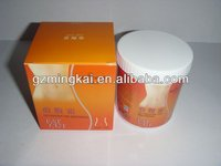 Belly Slimming Cream 150g