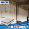 OBON fast construction waterproof concrete formwork panels