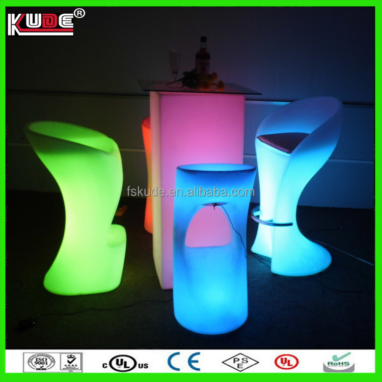 LED light bars / Used electric table for sale