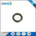 AE03-0099 For RICOH Aficio MP4001G MP4002 MP5001G MP5002 Upper Roller Bearing